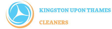 Kingston upon Thames Cleaners